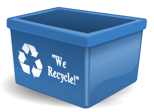 Recycling-Bin-empty-with-words-800px
