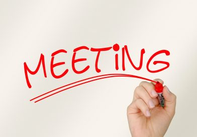 Annual Meeting: 6/27/21 2:00 pm – 2:00 pm